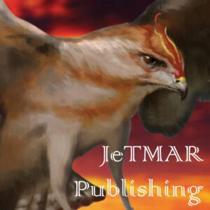 JeTMAR Publishing